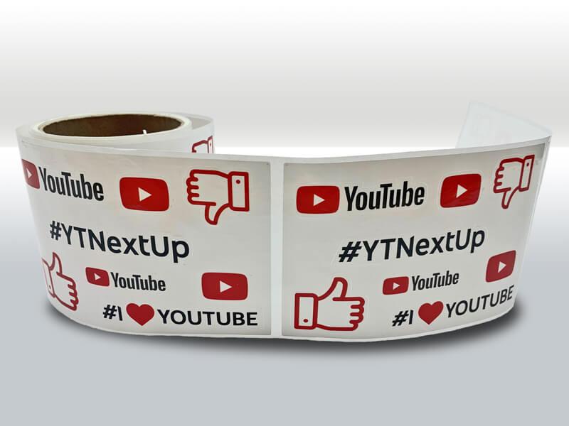 youtube_etiketka