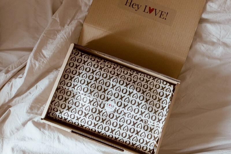 Определен лучший упаковочный материал
