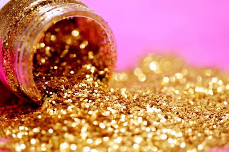 Правила золотых этикеток. 5 шагов к успеху