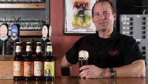 Пивоварня подала в суд из-за того, что этикетка пива была признана неприличной